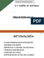 4. Ads Clase Organigramas
