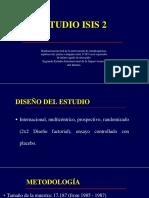 1.Grupo2.EstudioISIS2