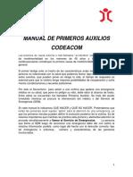 MANUAL_DE_PRIMEROS_AUXILIOS.docx