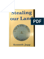 Stealing our land - K. Jupp.pdf