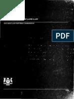 Report on Basic Principles of Land Law 193801.pdf