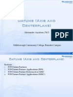 Datums (Axis and Centerplane).pdf