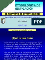 PRES 2 EL PROYECTO.pptx