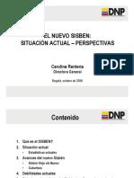 QUE_ES_EL_SISBEN
