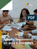 SiProfe-Apoyo-y-seguimiento-docente.pdf