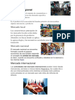 Mercado Regional