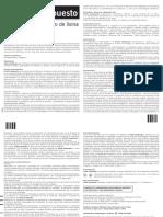 SERTAL COMPUESTO Comp Rec 12643.pdf