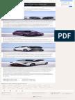 Toyota Aygo 2018_ Pequeños Cambios de Diseño