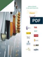 livro_oleos_essenciais_3.pdf