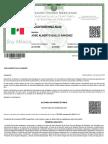 GASA970305HNLLNL00.pdf