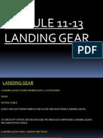 AME 3313 Landing Gear(1).pdf