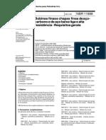 NBR 11888 (1992).pdf