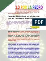 Hazlo Por La Pedro[1]