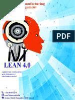 Catalogue L2M.pdf