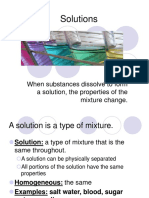 Solutions.ppt