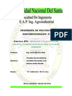 94848405-INFORME-6-GELATINA.doc