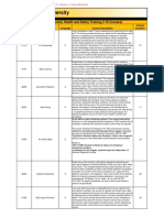 C10264526.pdf