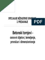 03_SIG_betonski_tornjevi_temeljenje_dimenzioniranje_CB.pdf
