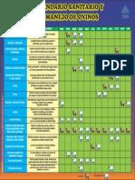 Calendario-Sanitario-y-de-Manejo-de-Ovinos.pdf