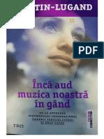 A. M.-Lugand-Incă aud muzica noastră în gînd .pdf