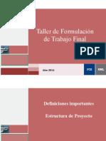 Taller Trabajo Final Objetivos y Revision Literatura (1)