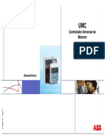 ABB+UMC+22+rev+1.pdf