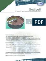 sedicell.pdf
