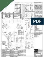 ME-15 CERCA CON MALLA CICLONICA.pdf