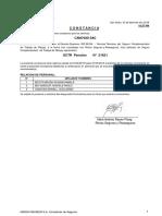 Sctr Pension Gerencia01 052018