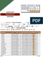 AGM_GENERAL_Vicente170618.pdf