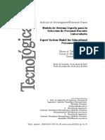 404-1006-1-PB.pdf