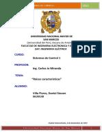 175682146-Monografia-Lugar-Geometrico-de-las-Raices.docx