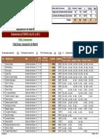 AGM FINAL 170618 Vicente CptoFondo