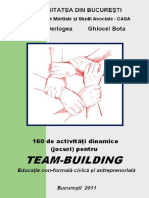 68593257-160-de-activiti-dinamice-jocuri-pentru-team-building-120221135059-phpapp01 - Copy.pdf