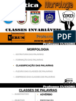 CLASSES-INVARIAVEIS.pdf