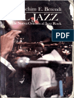 Joachim Berendt - El jazz.pdf