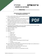 Requerimientos_para_TPs diseño de sistemas.doc