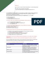Teoria1er Parcial.pdf 1