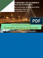 Elasticidad-2017-II-I.-Minas.docx