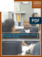 Motivation Engagement Student Voice_0.pdf