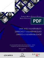 UFMG Law-And-Vunerability Final 2016
