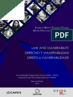 UFMG Law-And-Vunerability Final 2016
