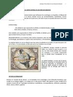 la carta astral es un circulo magico.pdf