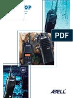 catalogo_geotop_radios.pdf