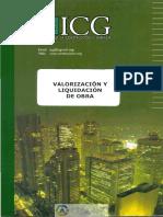 Valorizacion y liquidacion de obra.pdf