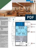DGAT_sala_de_juicio_oral.pdf