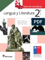 LENG 2° texto estudiante.pdf