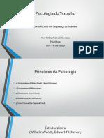 Correntes da Psicologia.pptx
