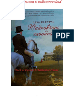 Lisa Kleypas - Hladnokrvni zavodnik.pdf