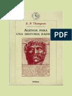 Thompson-E-P-Agenda-Para-Una-Historia-Radical.pdf